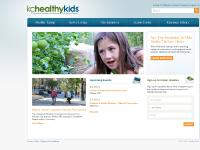 KC Healthy Kids | Home