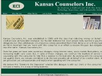 kcikc.com collection agencies collection agency collection services KCI debt collection agency debt collection agencies commercial collections debt recovery debt collection debt collectors