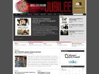 kcjubilee.org Filmmaking Now, Indiewire, Indiewire