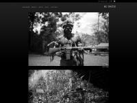 kc ortiz,kc, ortiz, photojournalism, photojournalist, photography | KC ORTIZ