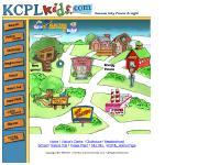 KCPL Kids