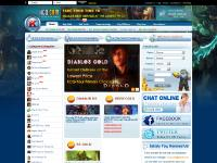 Buy World of Warcraft Gold, WOW Gold,WOW Stuff, Aion Kinah, PowerLeveling - kcq.com