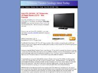 Cheap, Sony KDL-26v4000, Sony KDL-26v4000, Sony KDL-26v4000 features