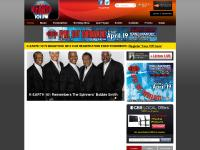Classic Hits, Music News, Entertainment - K-EARTH 101 - The Greatest Hits On Earth