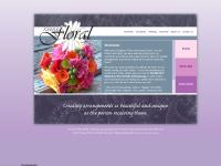 Keene Floral