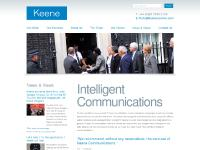 keenepa.co.uk Keene, Our Work, Our Services