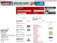 kelolandemployment.com Sioux Falls Jobs on KelolandEmployment.com | Jobs in Sioux Falls, SD | Jobs in South Dakota