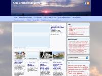 kenbraiterman.com Ken!Brait1, Ken!Brait1, Ken!Brait1