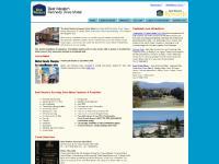 kennedydrivemotel.com.au Tweed Heads, Tweed Heads West, Kennedy Drive