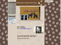 kennel-faraway.com Kennel Far Away, Mine hunder, Mitt fotoalbum