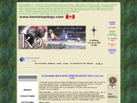 kennelupdogs.com Larger Picture, Larger Picture, Have