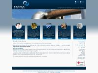 Kentex Group : Outstanding Design & Build Solutions : Electrics, Networks,
