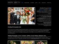 Wedding Photography Kent | Kent Wedding Photographer | Wedding Photographer Kent