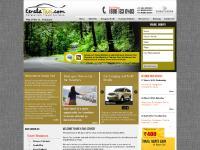 keralataxi.com kerala tourism, return taxi, return cab