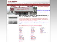 Keras Car Central | Used dealership in Memphis, TN