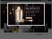 Kérastase Paris - Official Kérastase USA Online Store