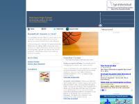 ketchumwarriors.net Ketchum High School, Warriors Football, Warriors Boys' Basketball