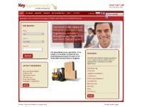 keyappointmentsnw.co.uk