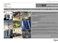 Key Appraisal - Asset Appraisal & Realisation