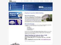Keystone Corporation: Metal Finishing, Metal Plating: Rochester, NY, Syracuse, NY & Erie, PA