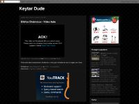keytardude.blogspot.com 07:02, 0 comentários, Programs