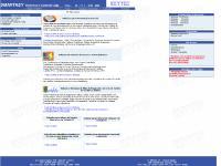 Automação Comercial, Fidelidade, O Smart Card, Coletor de Dados