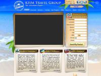 Become a Travel Agent : Home Based Independent Travel Agency