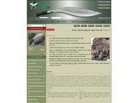 khukrimuseum.com khukuri service, khukri service online, affordable khukri service