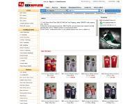 Wholesale Jerseys,Coach Handbags,Sports Shoes,fashion apparel-Wholesale Shop Online
