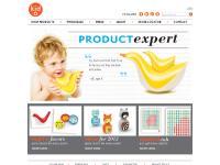 kidoproducts.com kid o, P