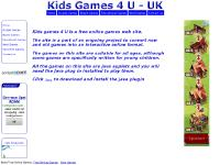 Board Games, Educational Games, Word Games