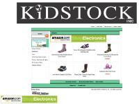 Kidstock, Inc.