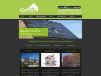 solar pv, Suitable Homes, electrical services, Free Survey