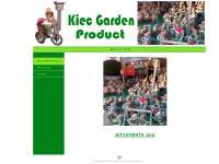 Kiec Garden Product