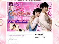 kimidoramas.blogspot.com