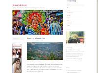 kinabuhi.net christmas, merry christmas, cebu city taoism