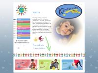kindercareltd.co.uk Harrogate, Leeds, Ripon