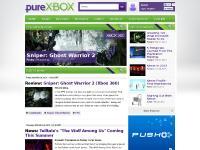kinectaku.com Kinect, Xbox 360, Xbox