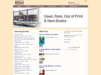 New Arrivals, Directions, Programs, Graphic Novel Book Club