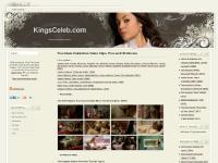 kingsceleb.com free, nude, celebs