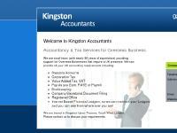 KingstonAccountants.co.uk