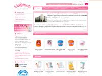 Baby Bottle Sterilizer,Baby Bottle Warmer,Breast Pump Manufacturer,Supplier,Factory - Kingtech Group Co., Ltd.