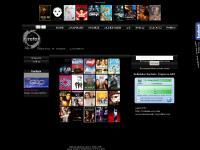 kino-online.name filmy online,kino online,filmy za darmo