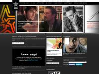 Kino00 :: Accueil