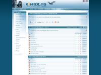 kinox.to Gen