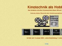 kinoxx.de