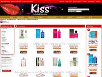 perfumes e cosmeticos em taguatinga df