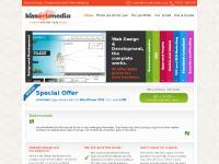Kiss Web Media