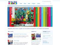 Kit for Kids Education