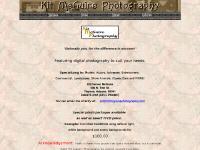 Kit McGuire Photography